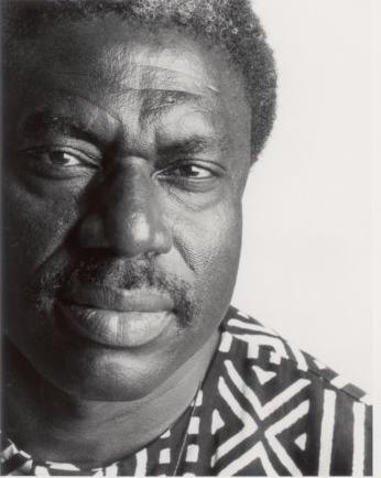 Djibril N'Doye